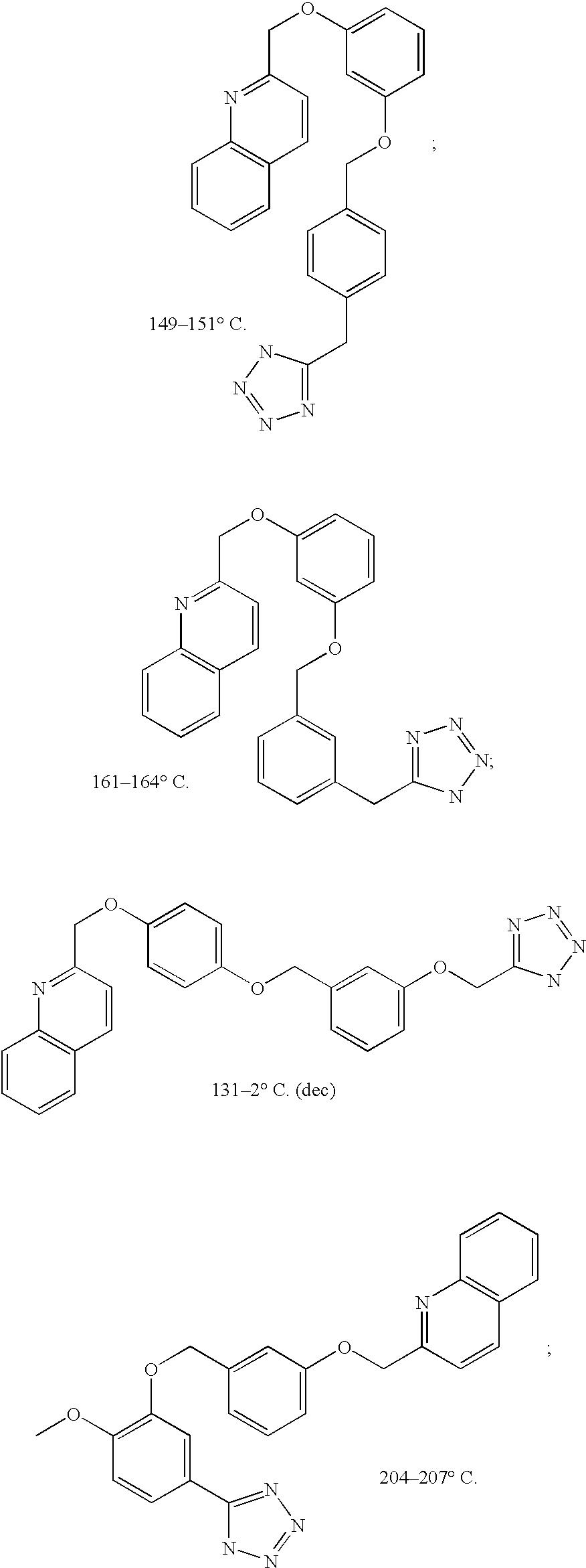 Figure US20030220373A1-20031127-C00292