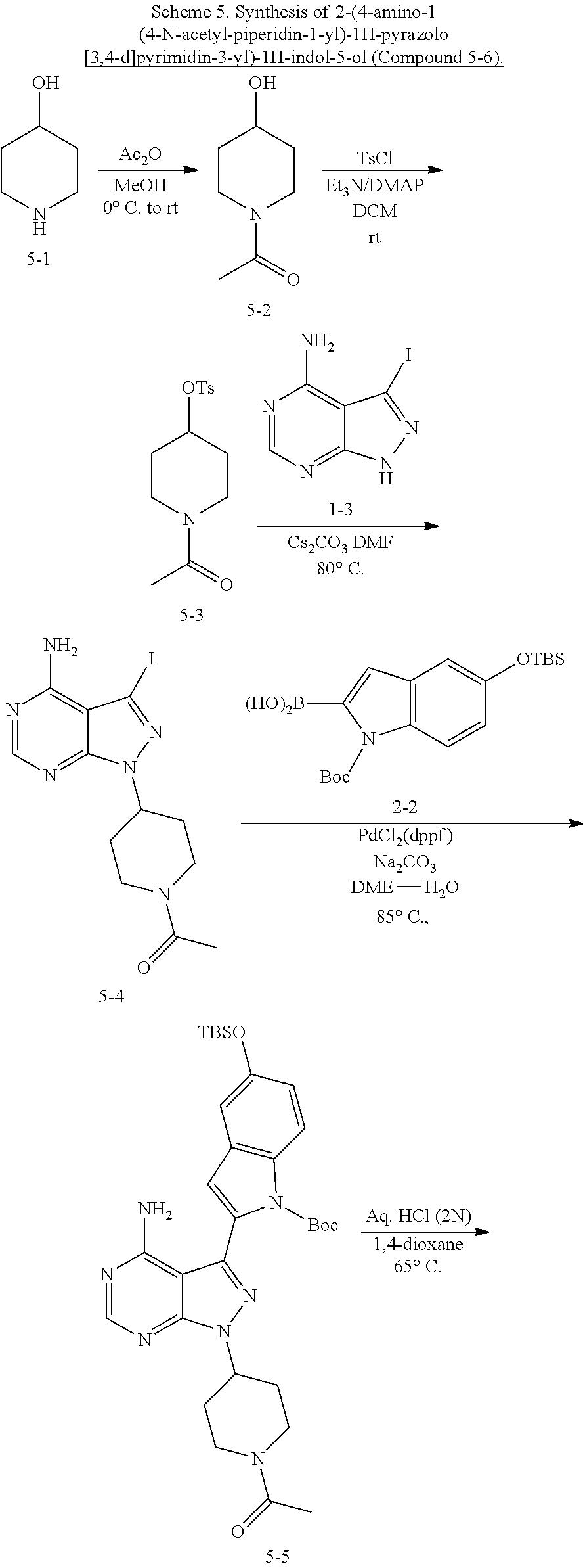 Figure US09629843-20170425-C00015