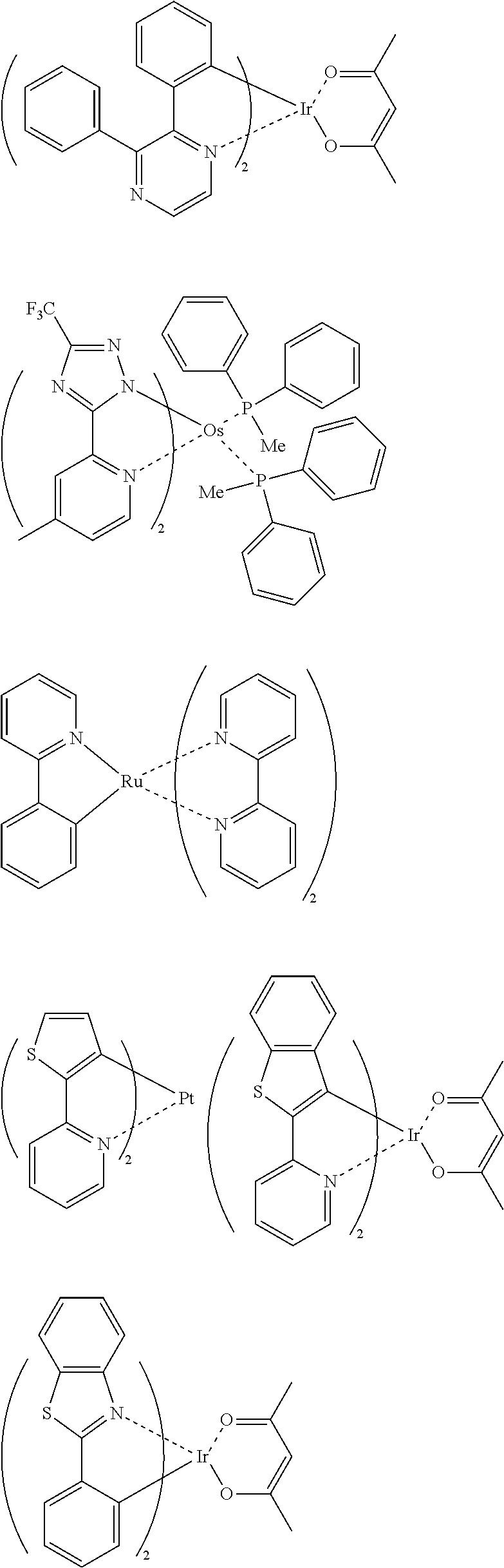 Figure US09837615-20171205-C00088