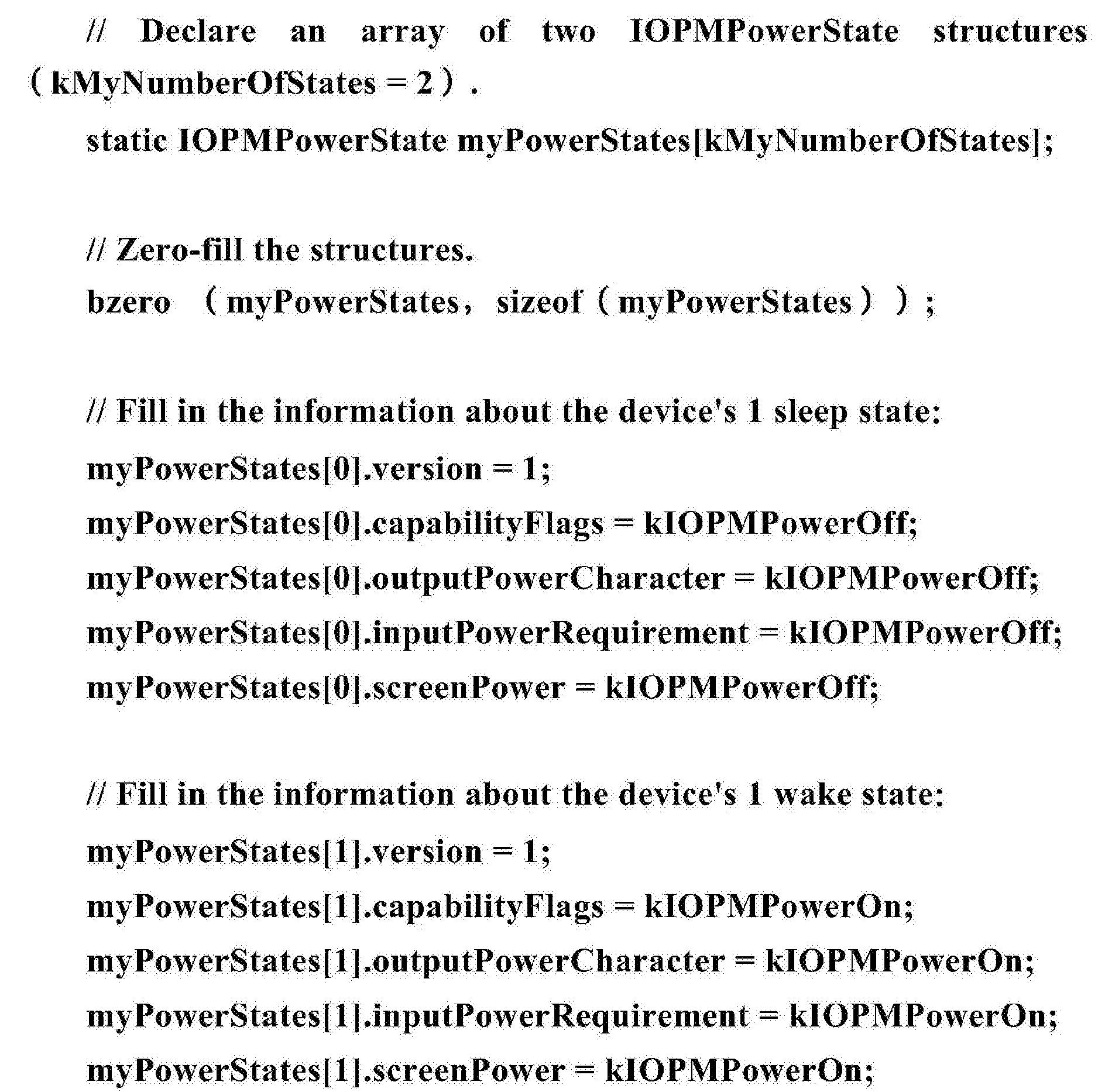 Figure CN103518170BD00091