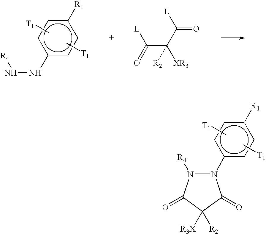 Figure US07663000-20100216-C00006