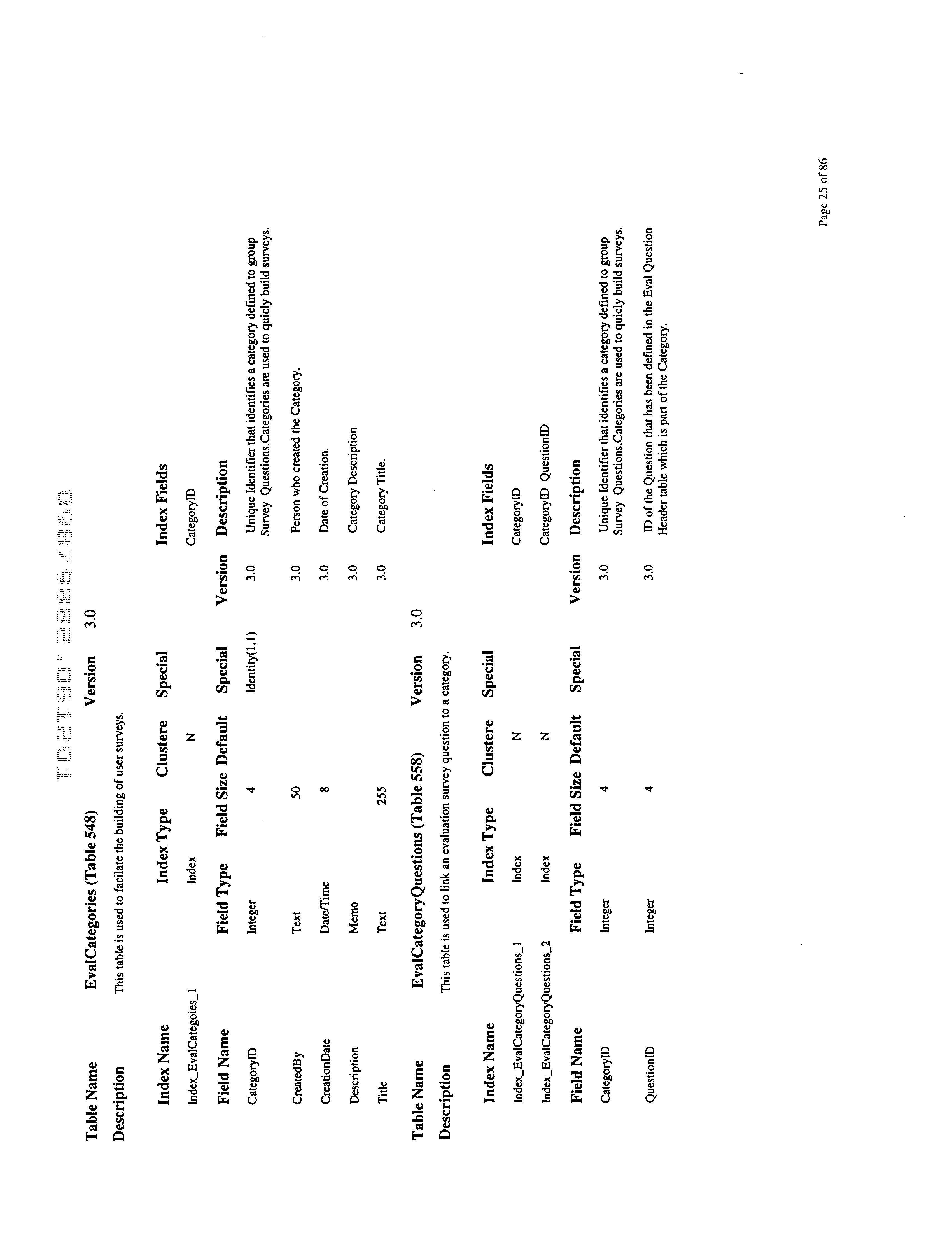 Figure US06674992-20040106-P00025