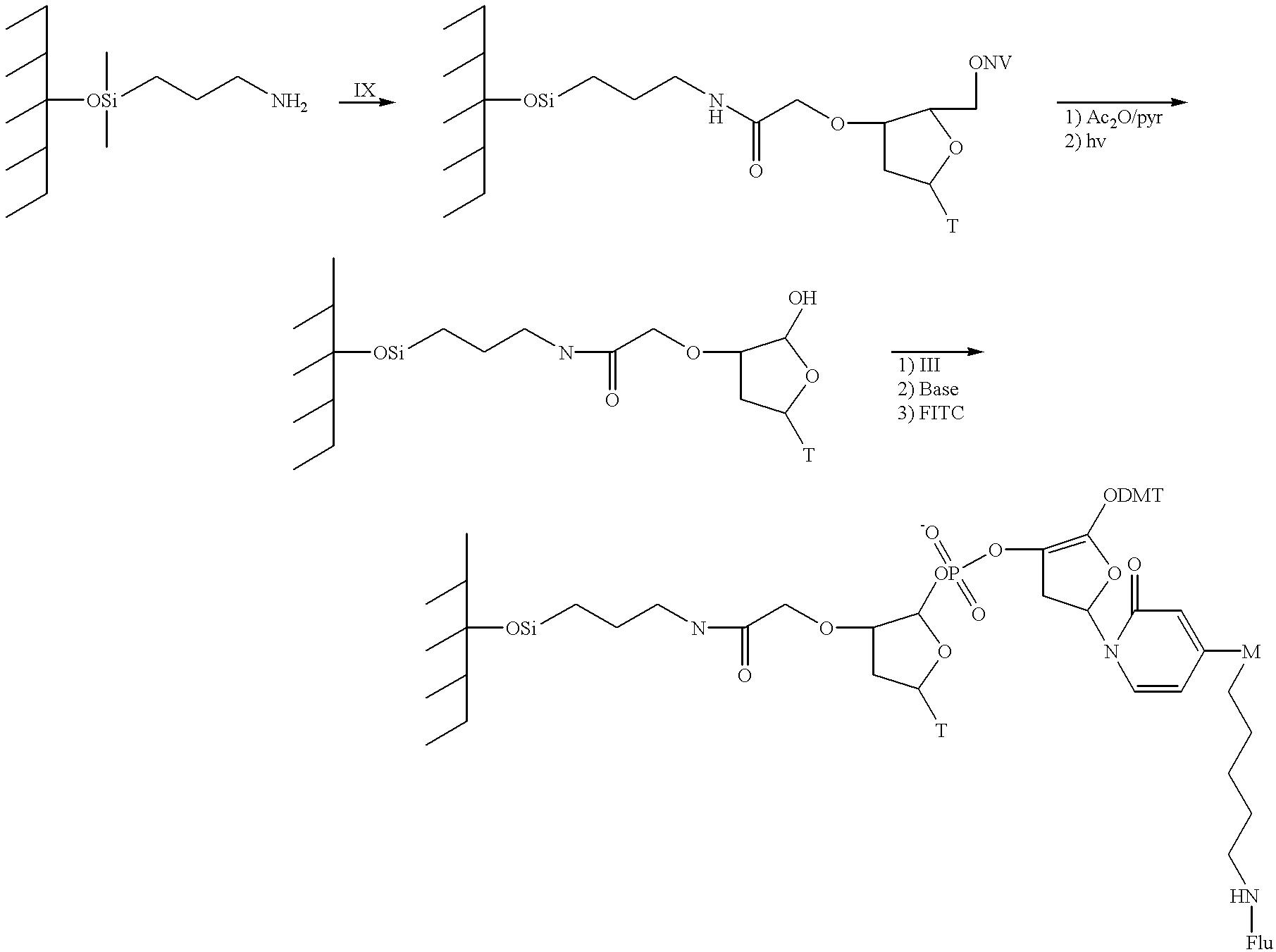 Figure US06197506-20010306-C00015
