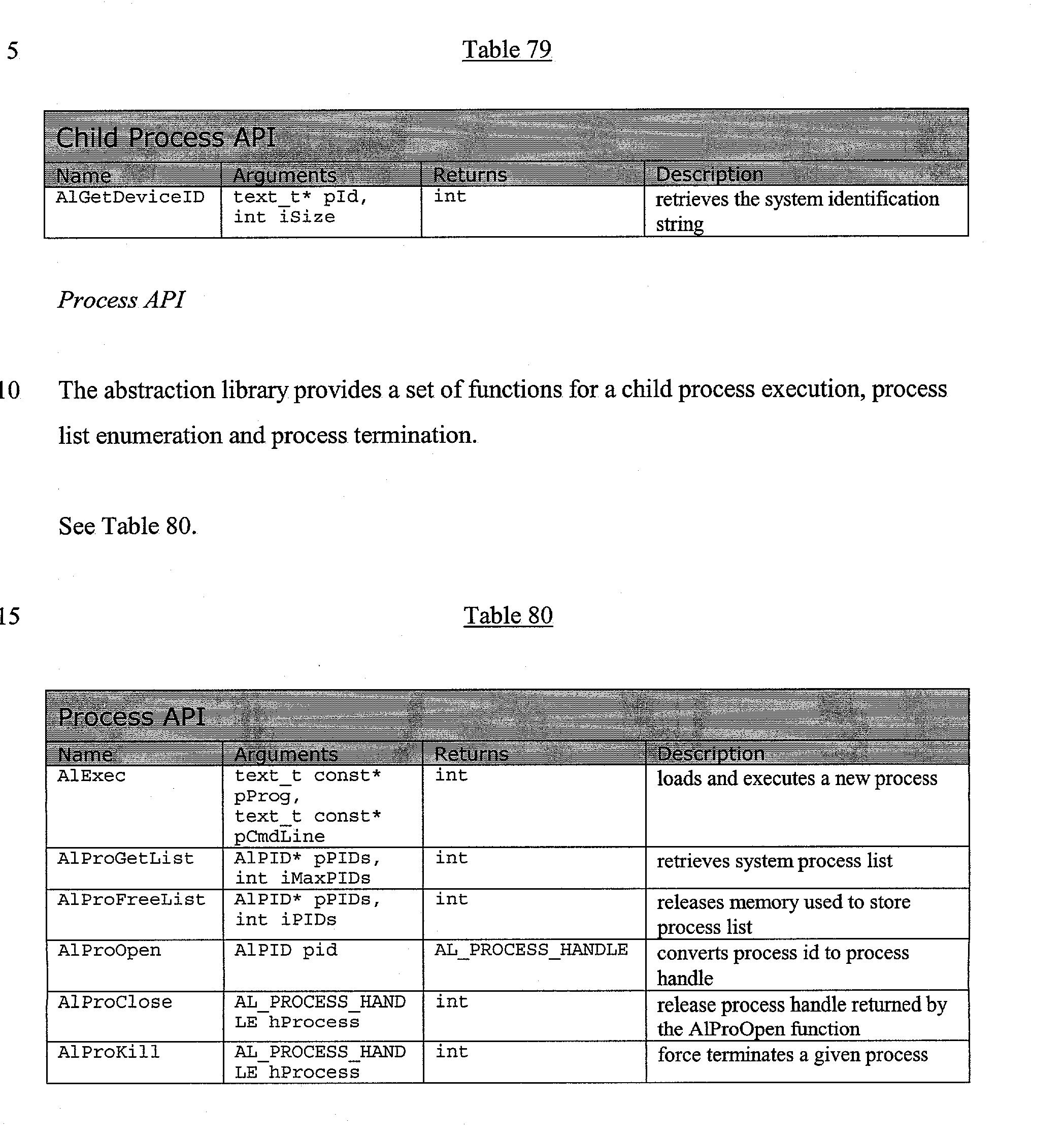 Figure US20030233566A1-20031218-P00061
