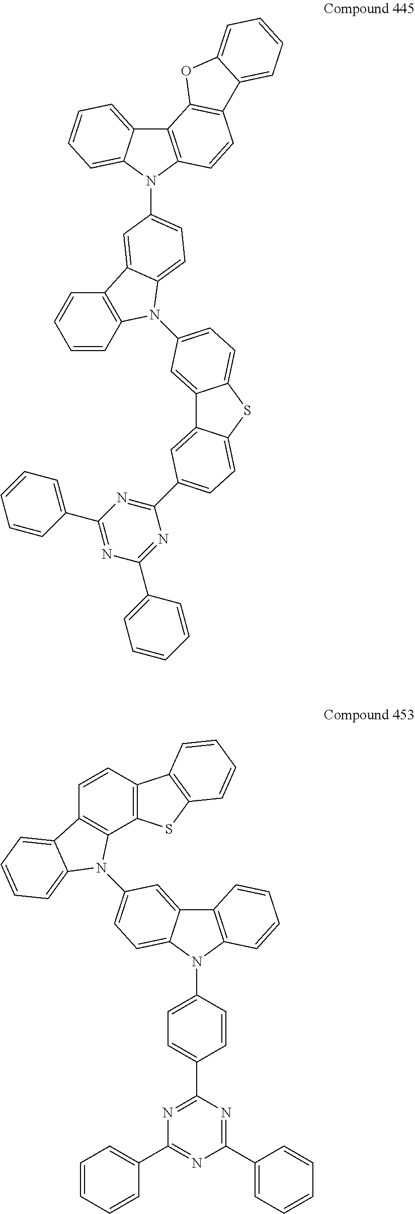 Figure US09209411-20151208-C00229