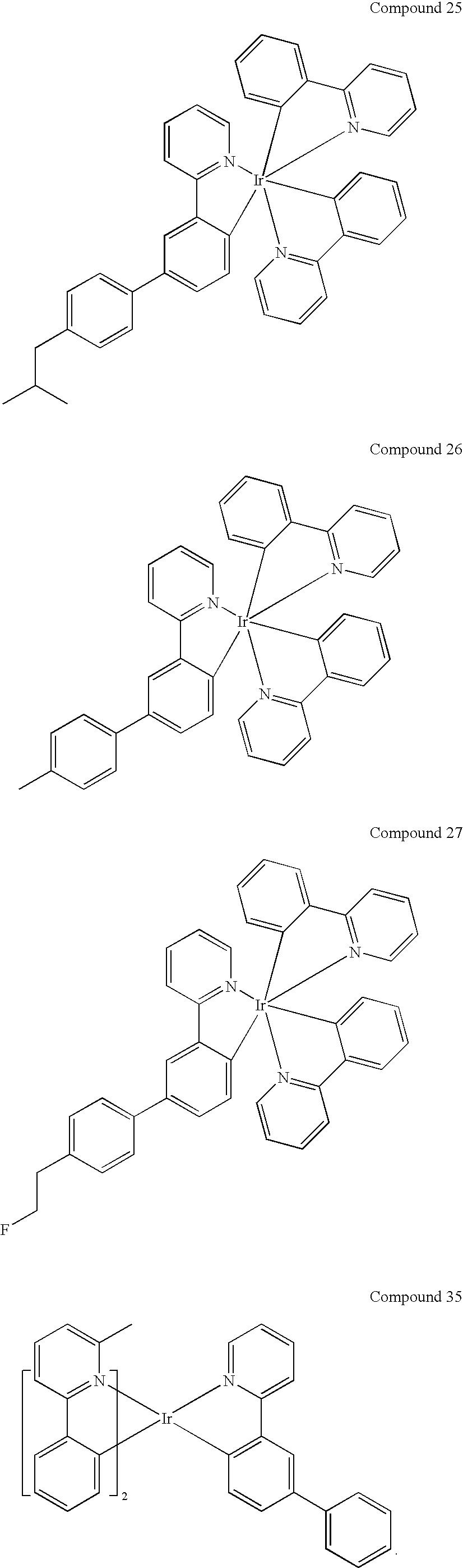 Figure US20090108737A1-20090430-C00019