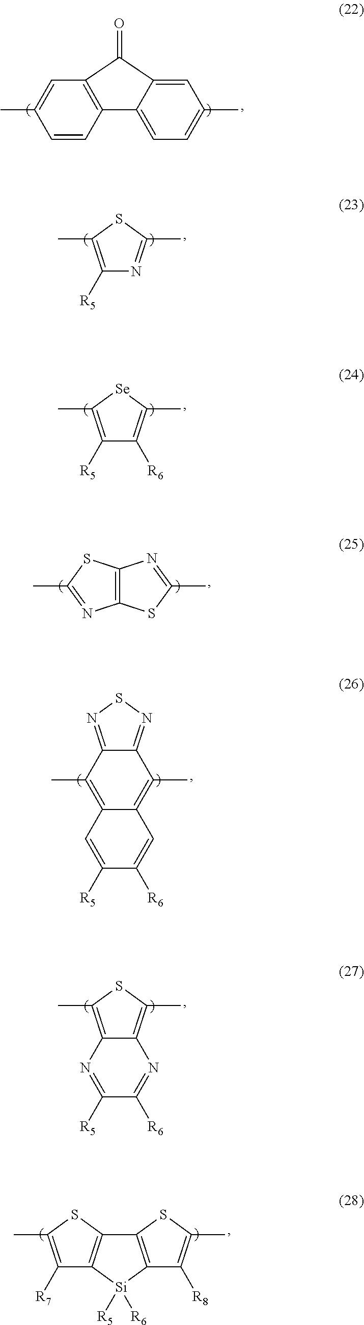 Figure US09123895-20150901-C00048