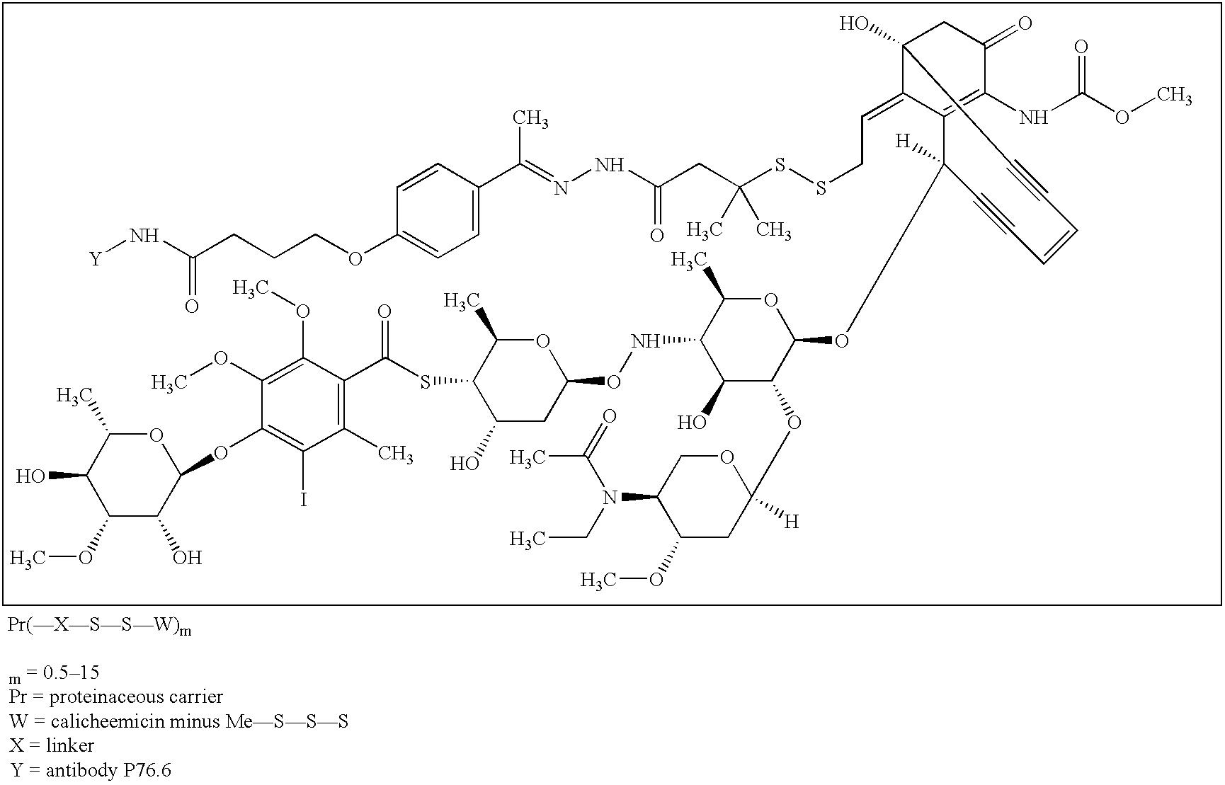 Figure US07173003-20070206-C00074