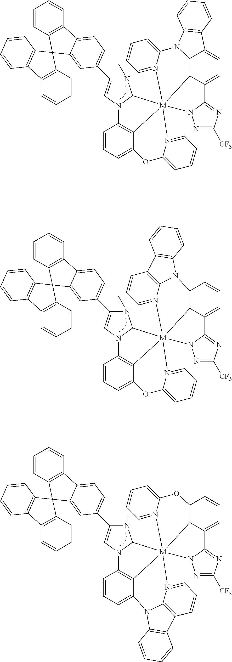 Figure US09818959-20171114-C00373