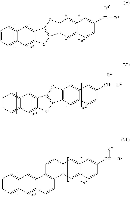 Figure US09911927-20180306-C00006