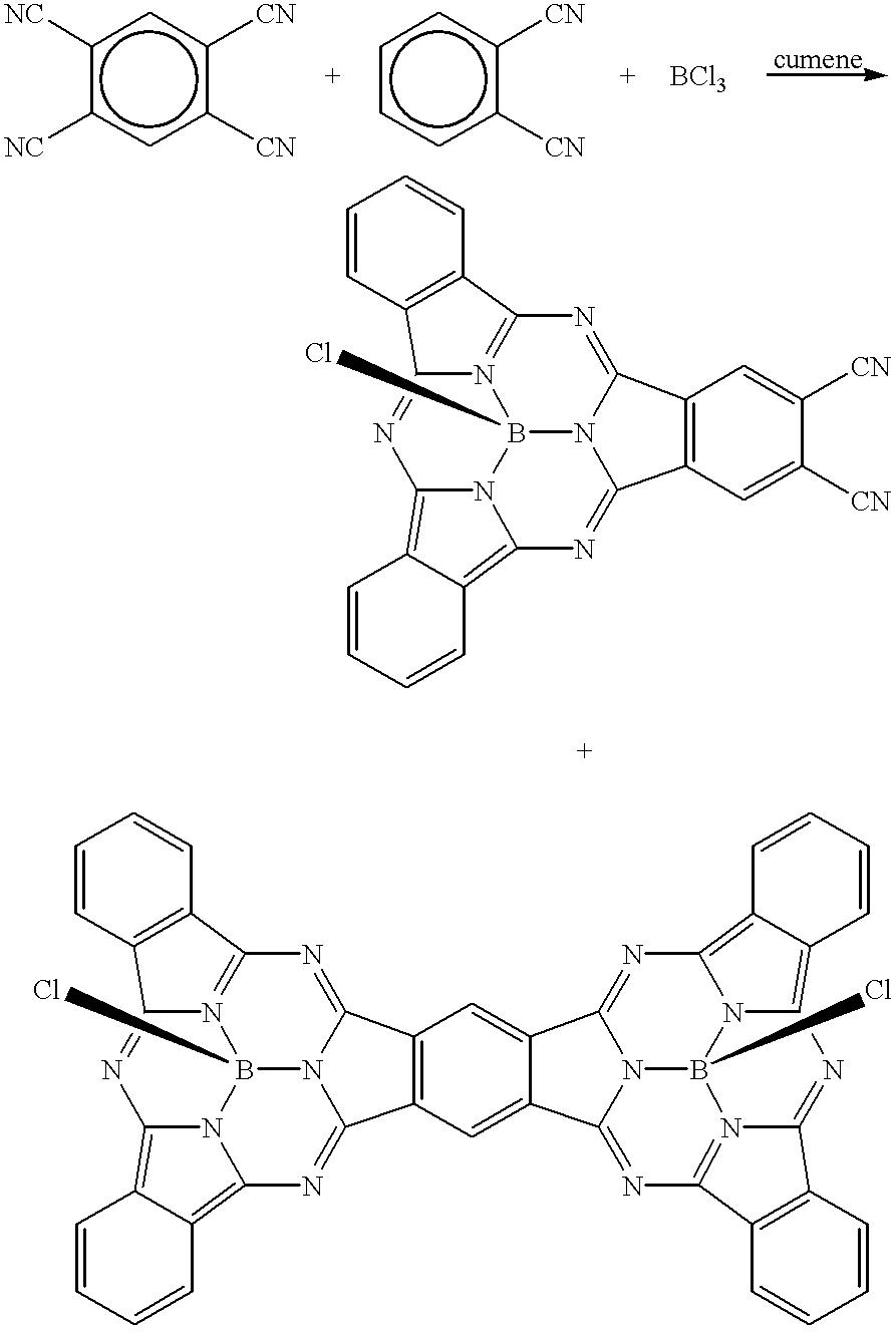 Figure US06368395-20020409-C00036