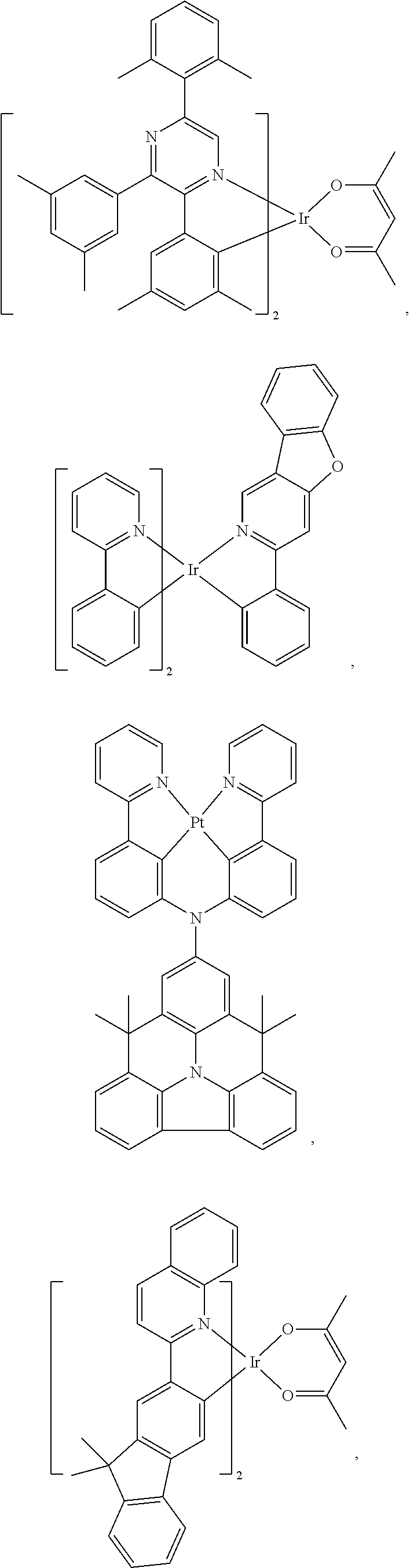 Figure US10236458-20190319-C00086
