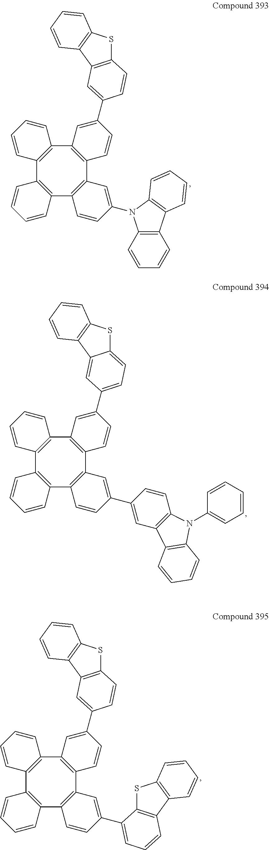 Figure US10256411-20190409-C00437