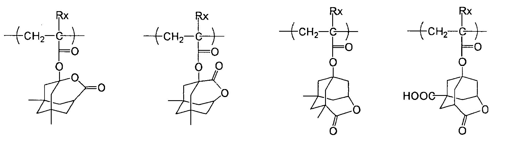 Figure 00720002