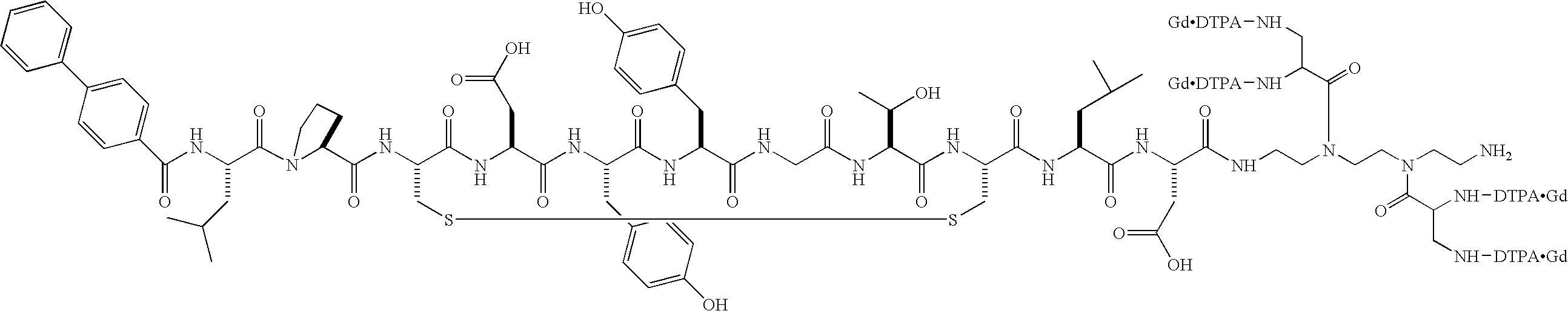 Figure US20030180222A1-20030925-C00135