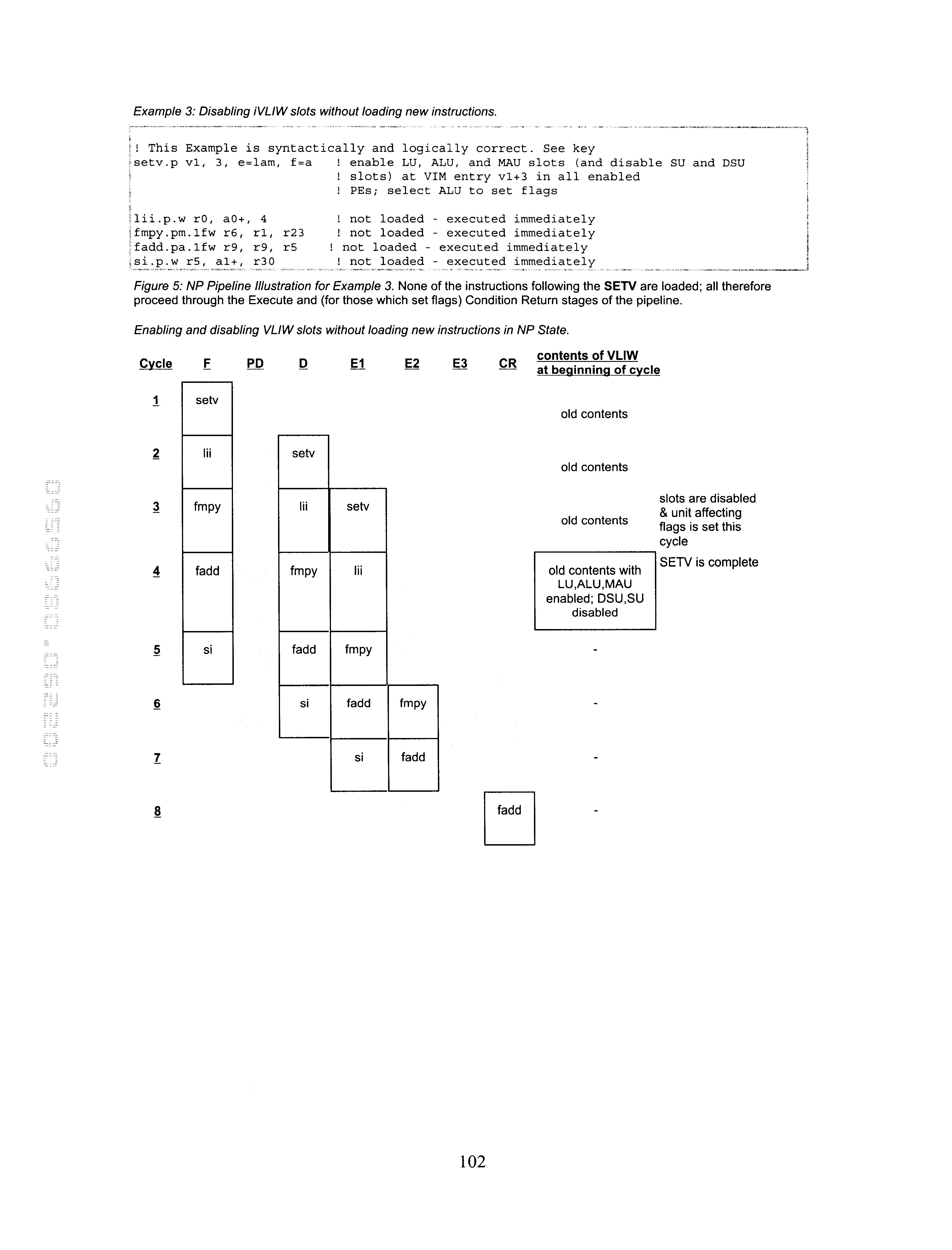 Figure US06748517-20040608-P00088