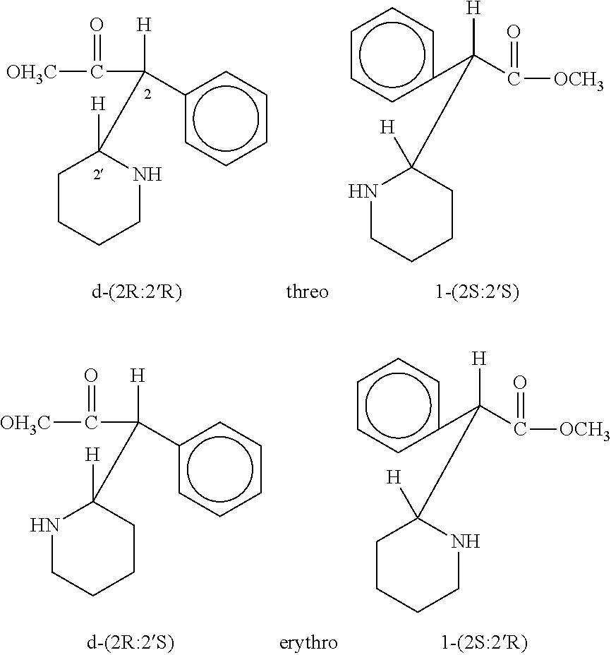 Figure US20110201645A1-20110818-C00001