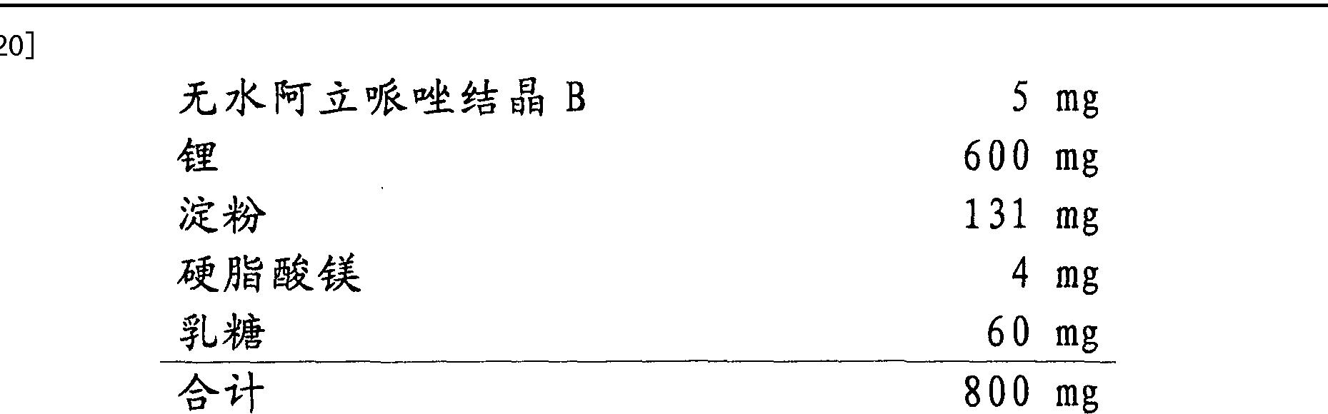 Figure CN102172401AD00201