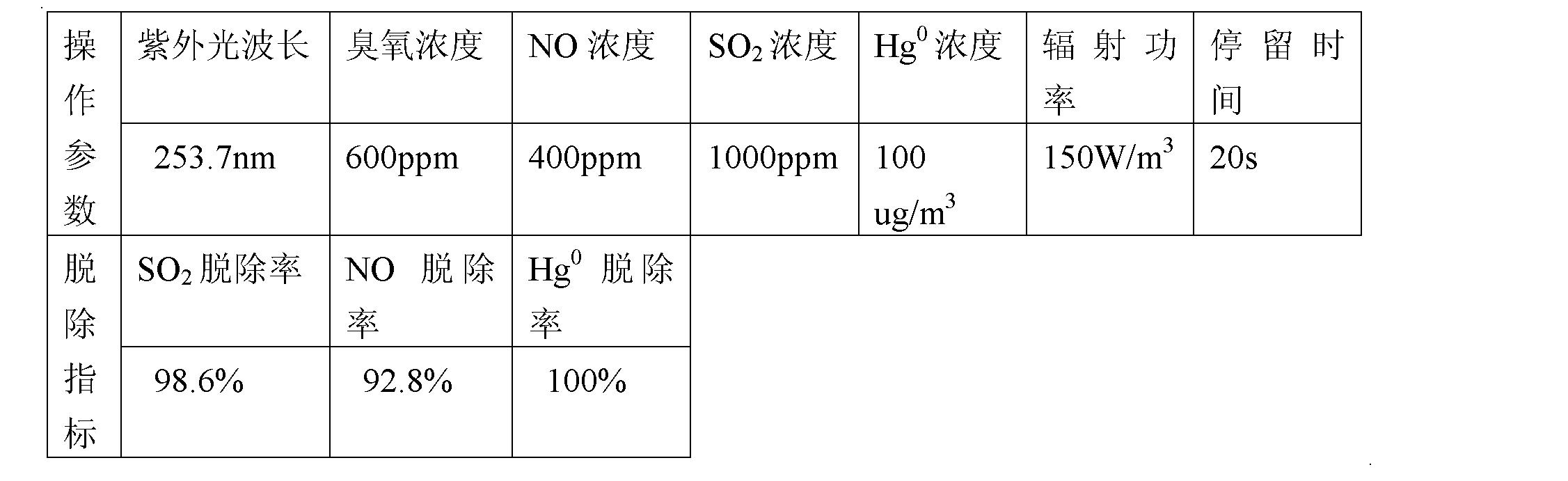 Figure CN202096874UD00071