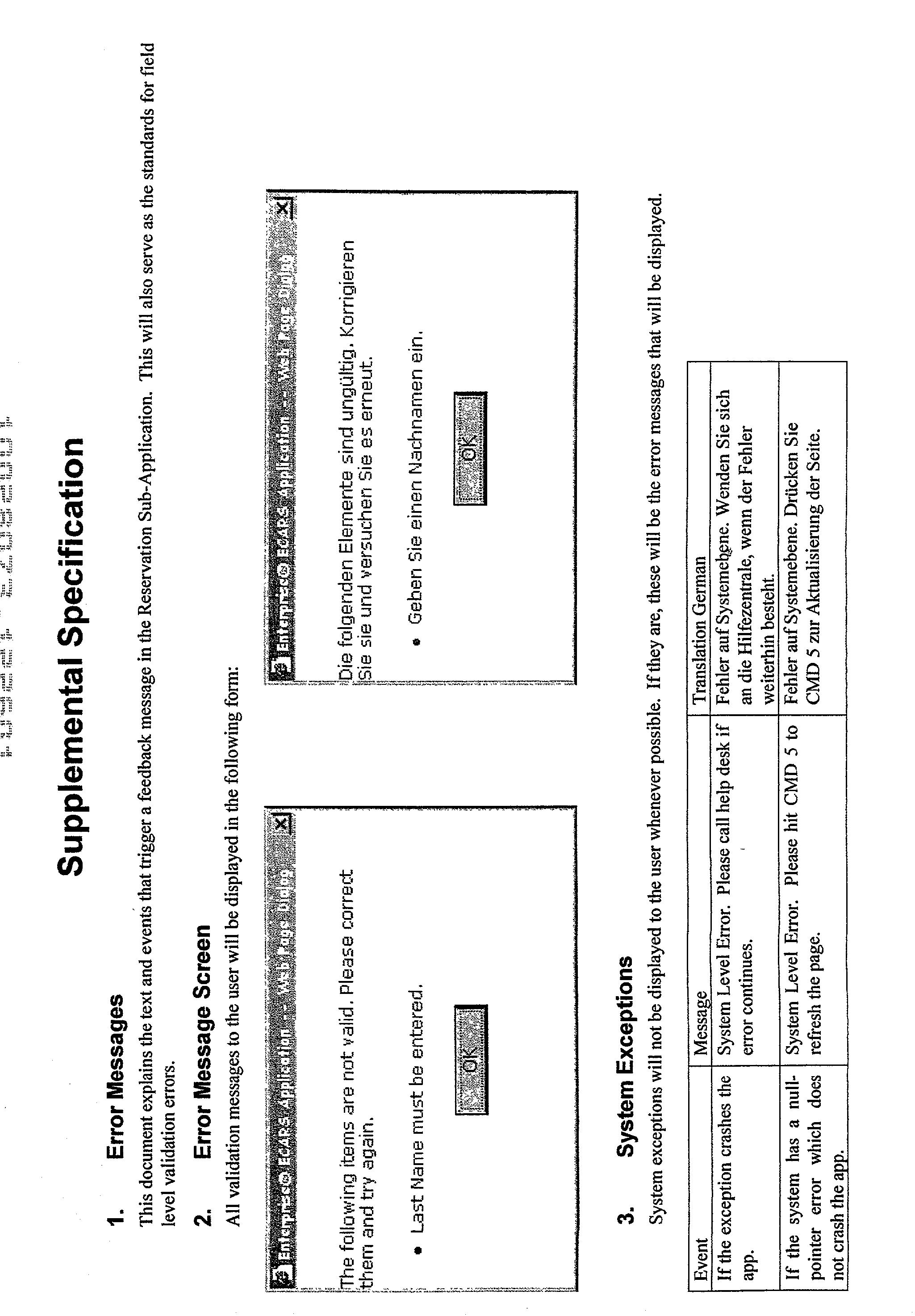 Figure US20030125992A1-20030703-P00141