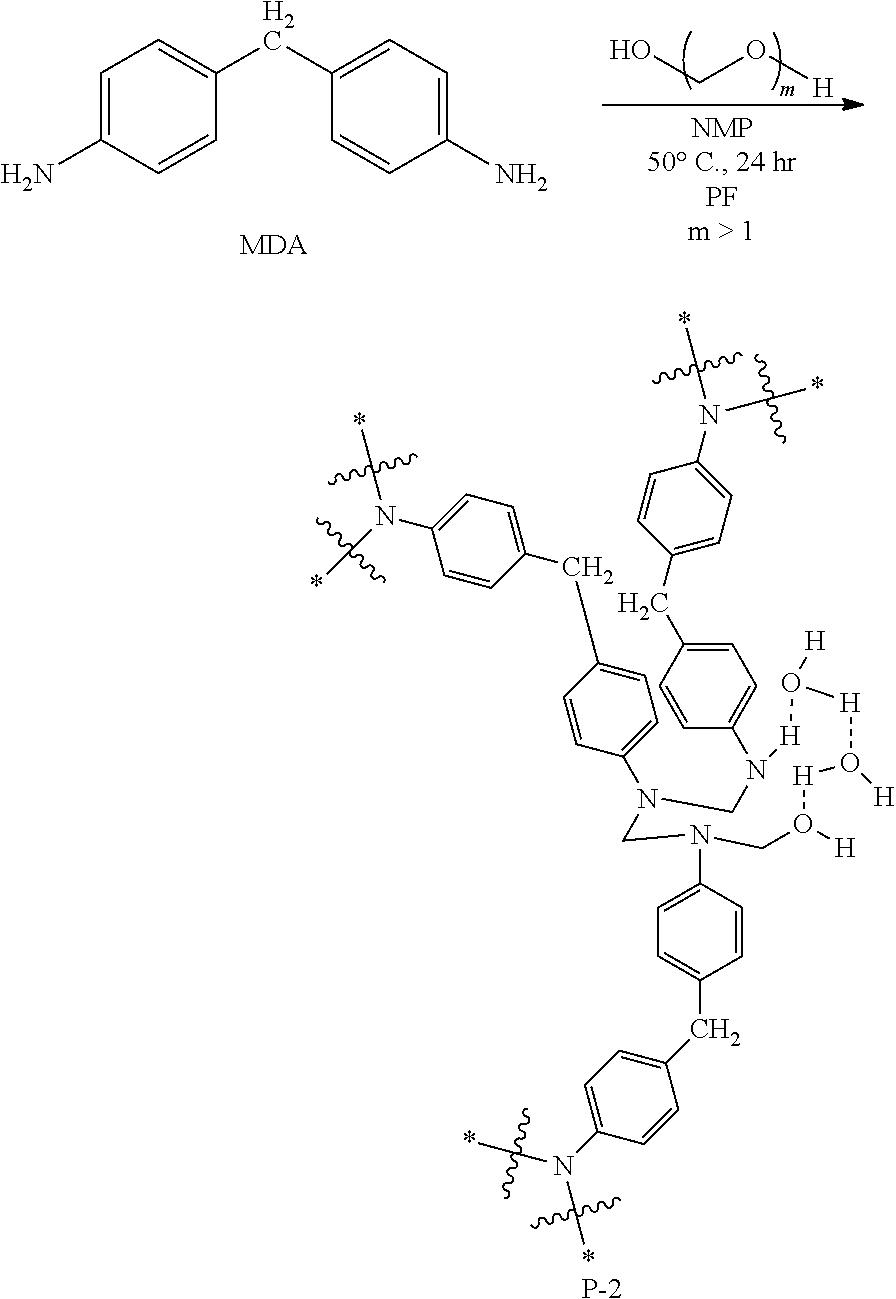 Figure US09271498-20160301-C00025
