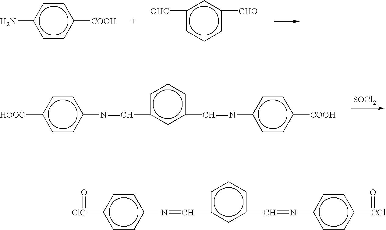 Figure US08106142-20120131-C00032