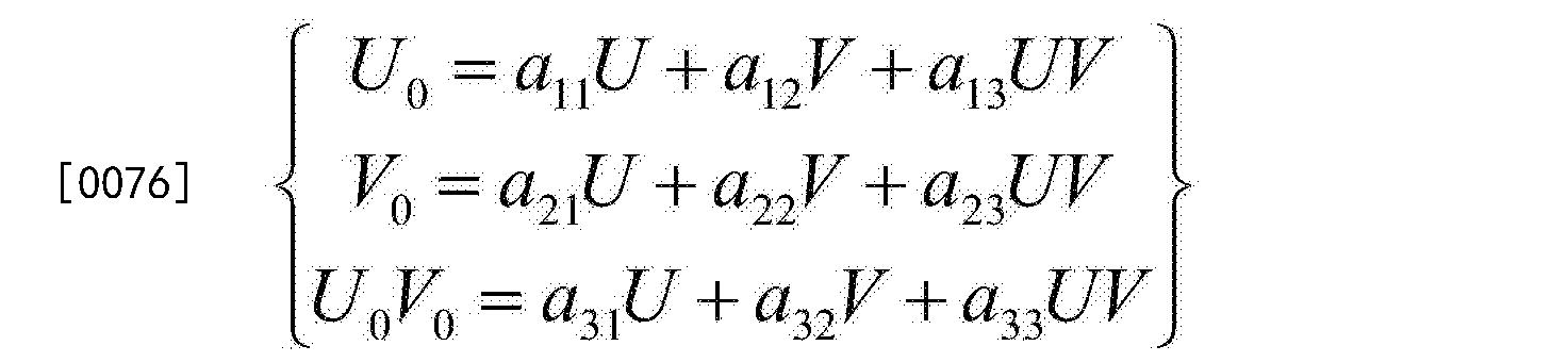 Figure CN104224106BD00102