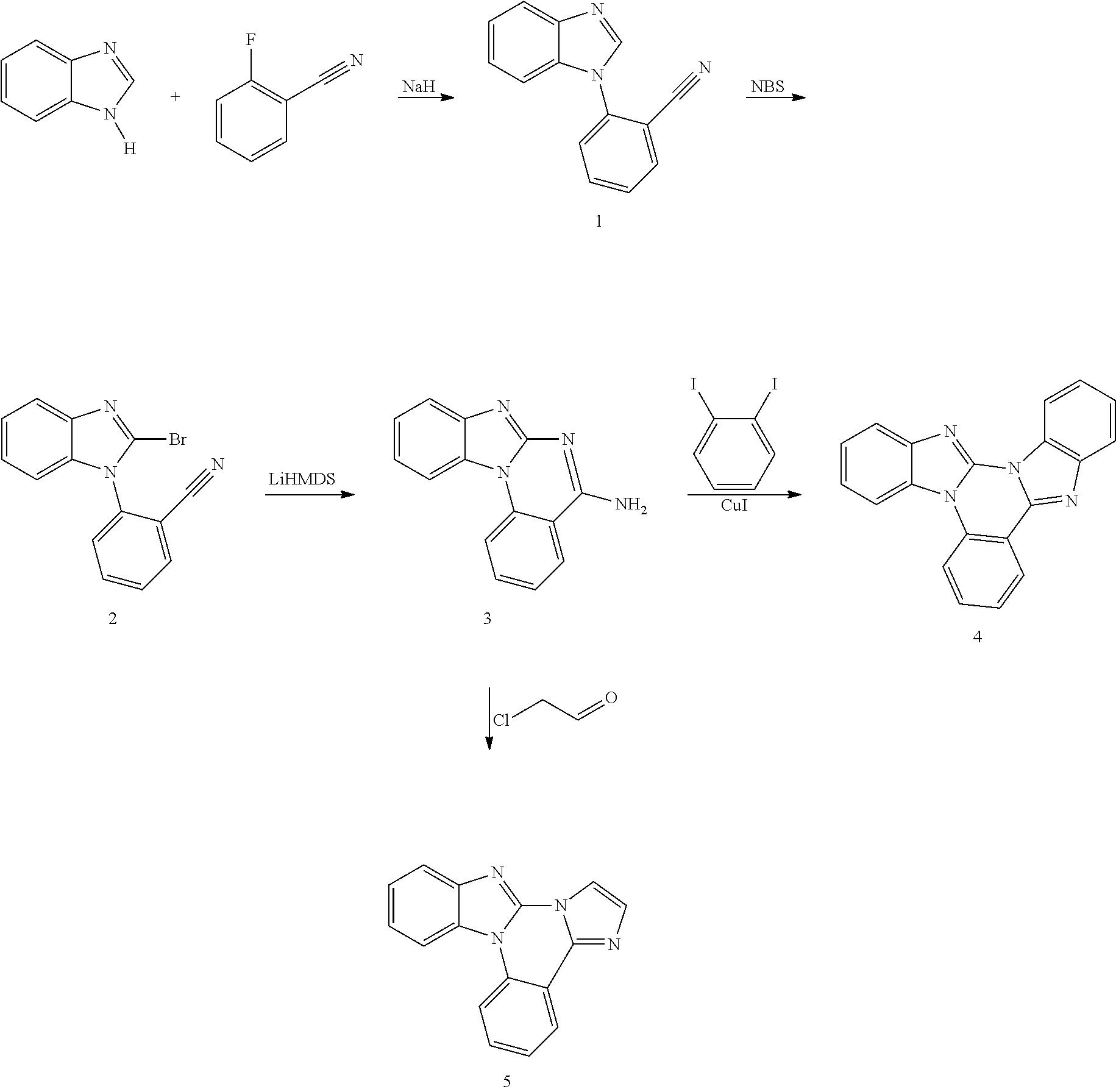 Figure US09065063-20150623-C00166