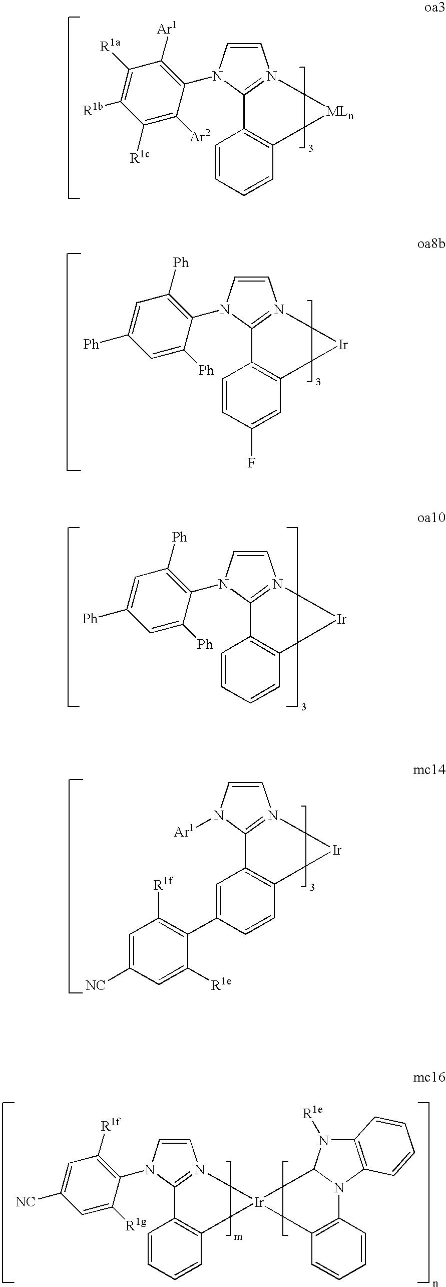 Figure US20070088167A1-20070419-C00028