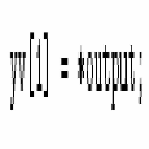 Figure 112009039203011-pct00077