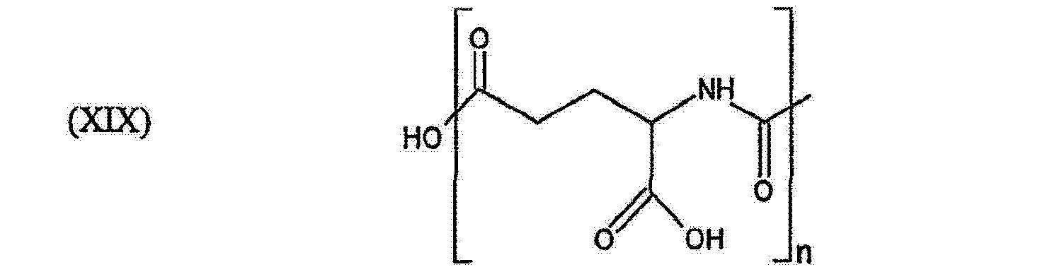 Figure CN104174071AD00742
