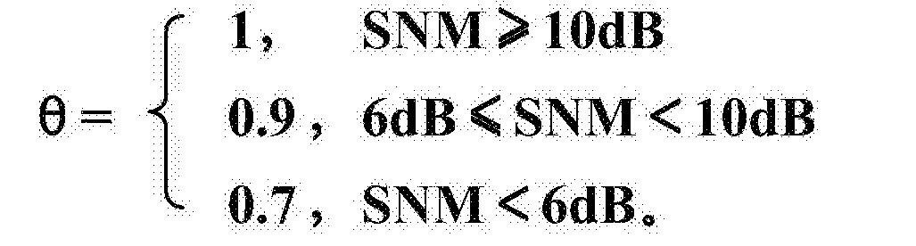 Figure CN104219172BC00042