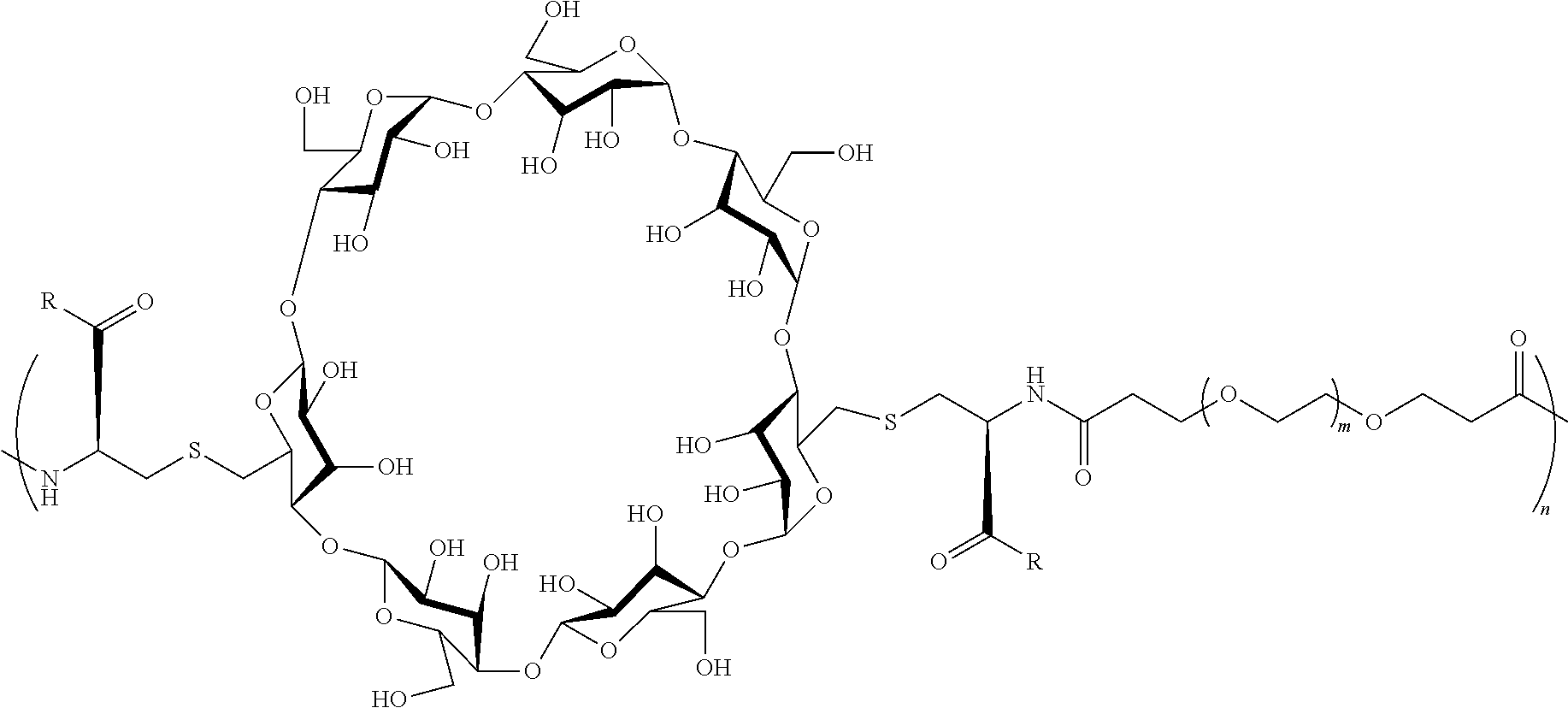Figure US08110179-20120207-C00116