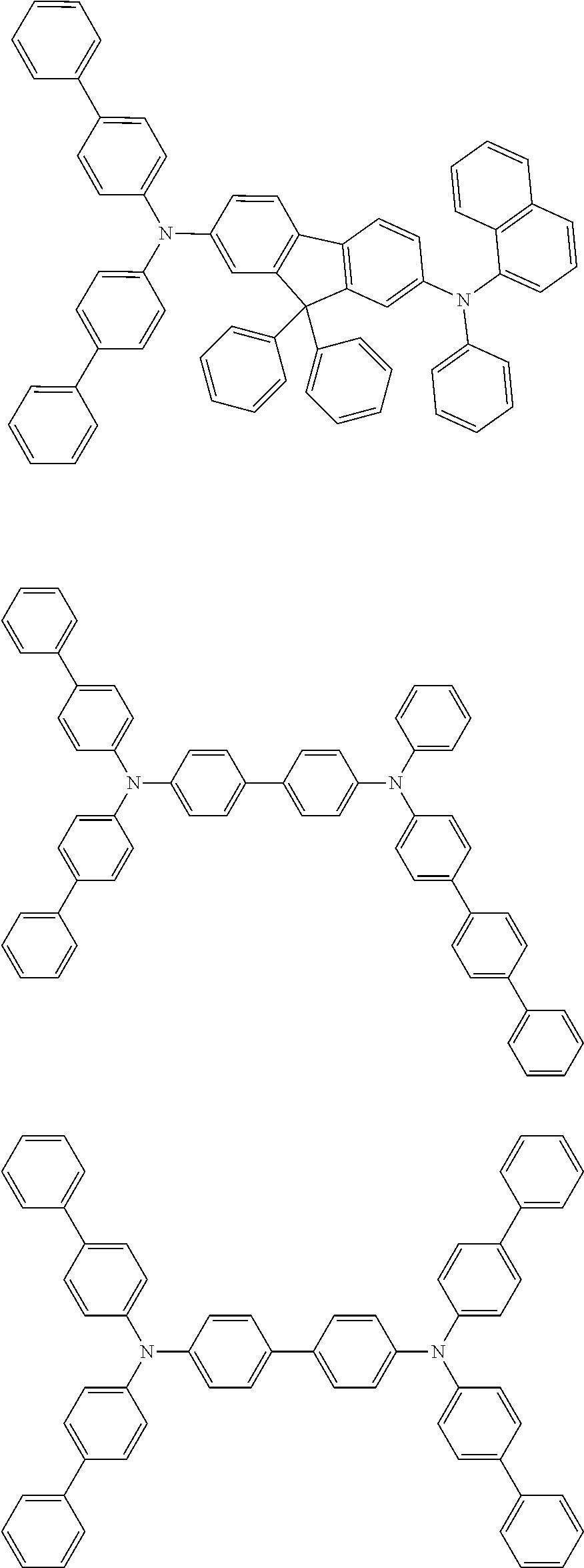 Figure US08154195-20120410-C00675