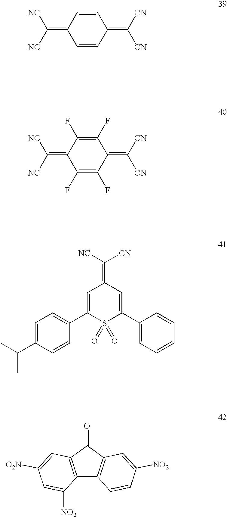 Figure US07166010-20070123-C00017