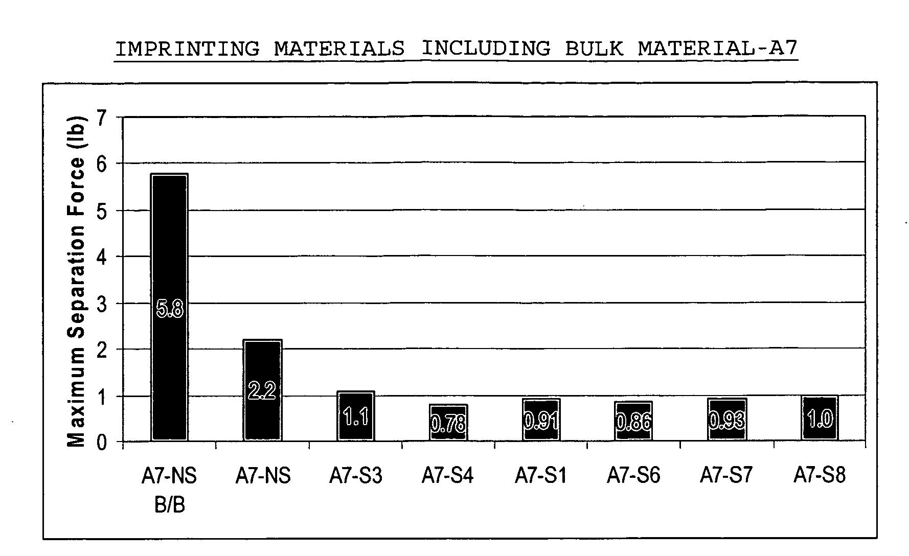 Figure US20060111454A1-20060525-P00007