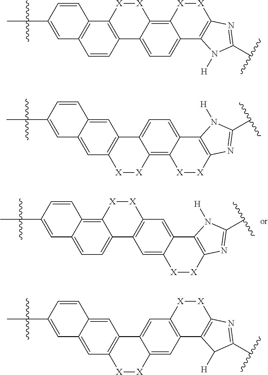 Figure US08273341-20120925-C00253