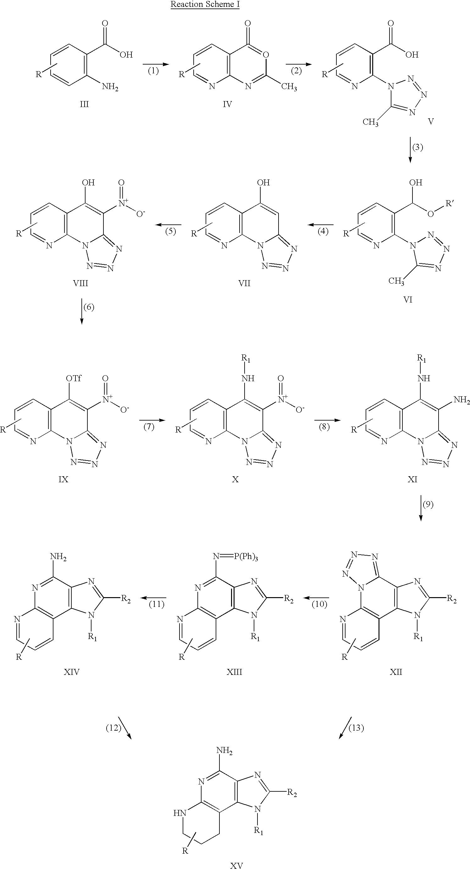 Figure US06514985-20030204-C00007