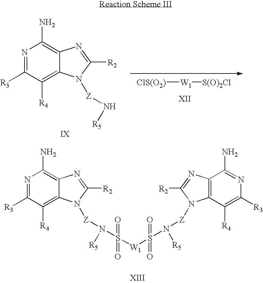 Figure US20050026947A1-20050203-C00016