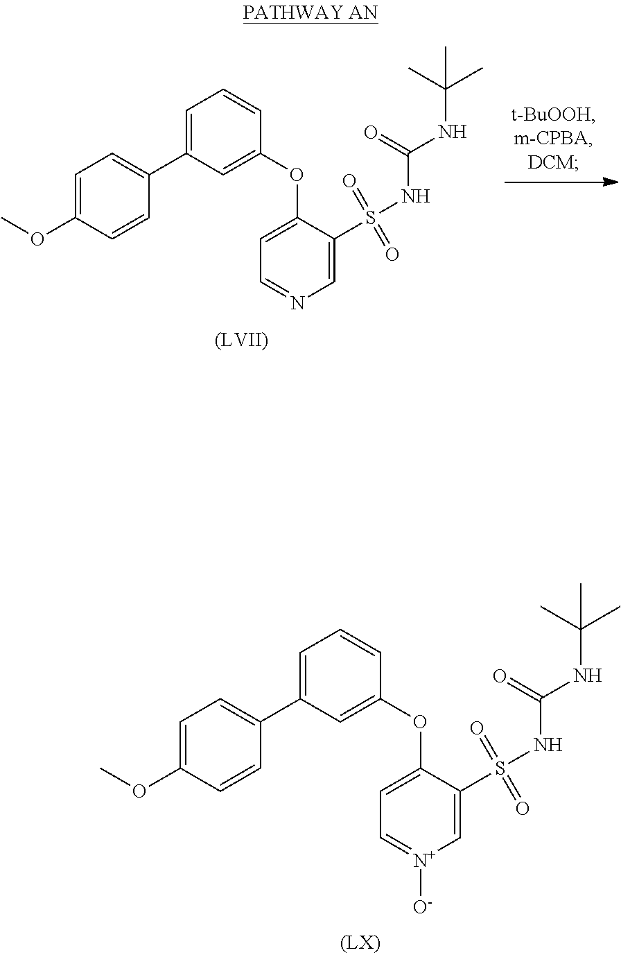 Figure US09718781-20170801-C00119