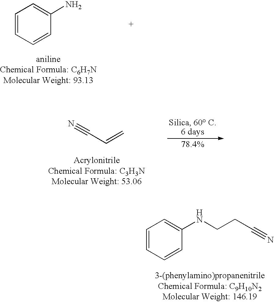 Figure US20090130849A1-20090521-C00112