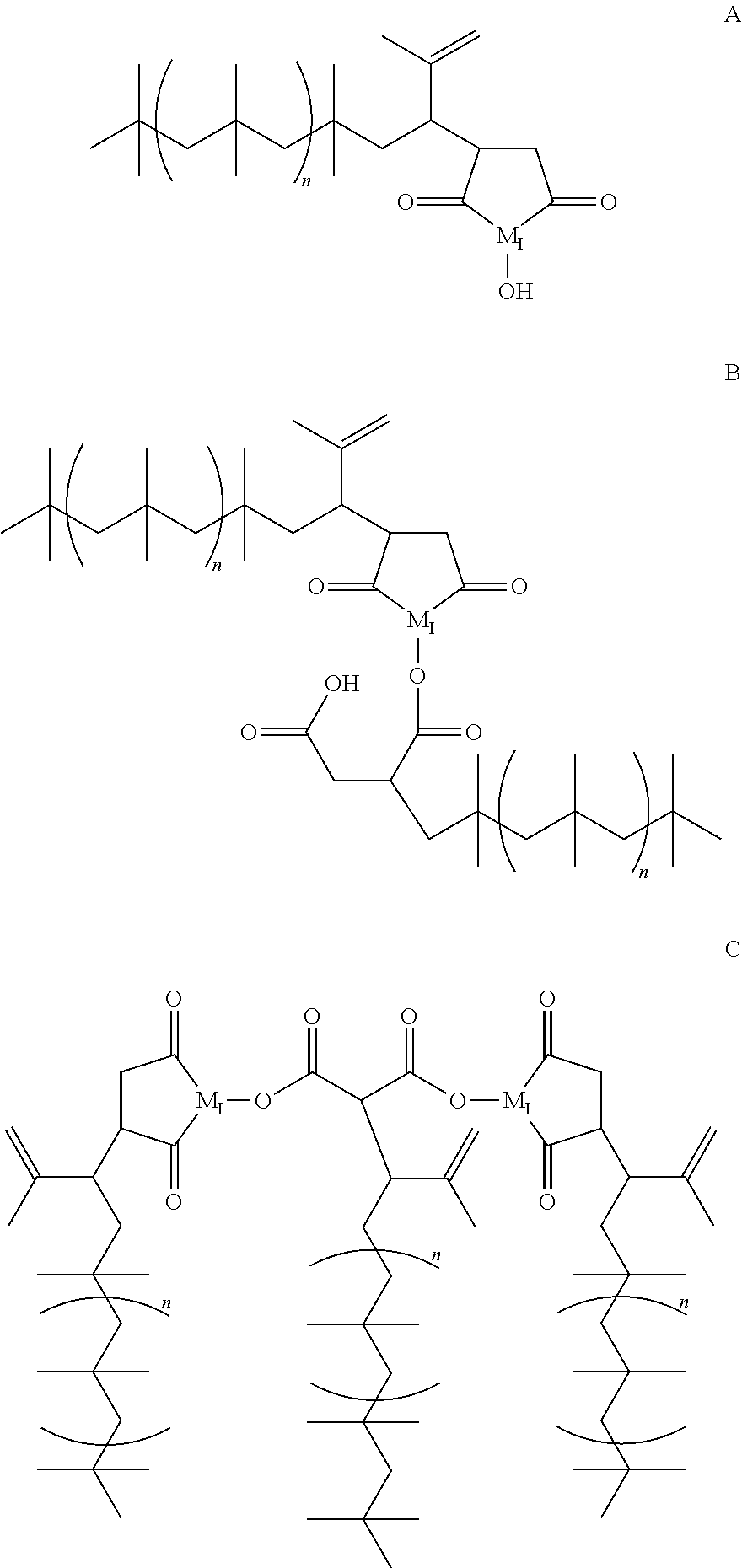 Figure US20110098378A1-20110428-C00001