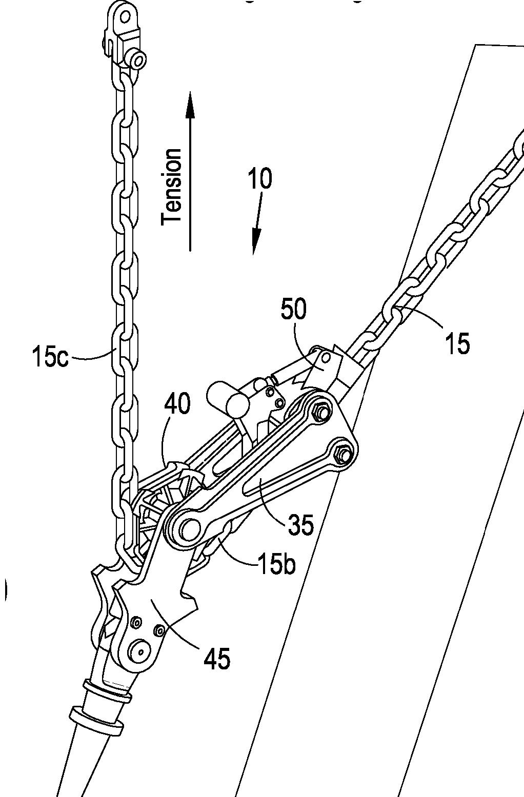 Figure GB2553499A_D0005