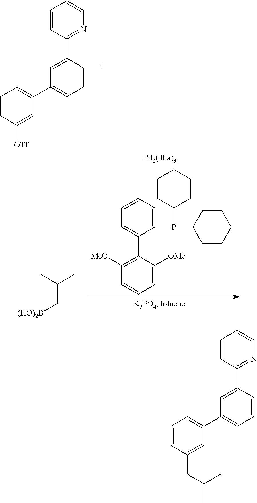 Figure US09899612-20180220-C00130