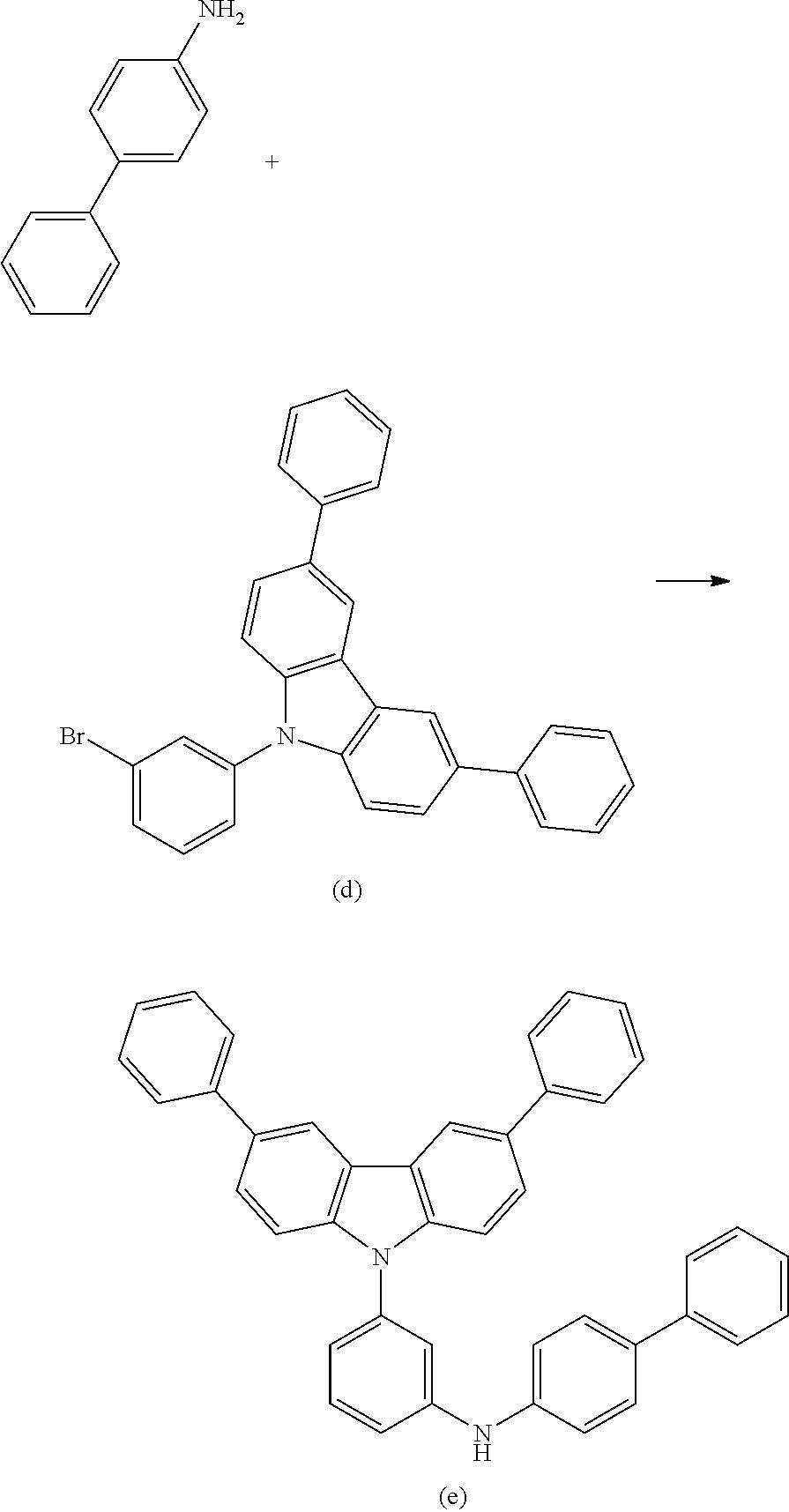 Figure US08890131-20141118-C00024