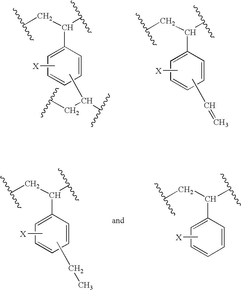Figure US07232520-20070619-C00008