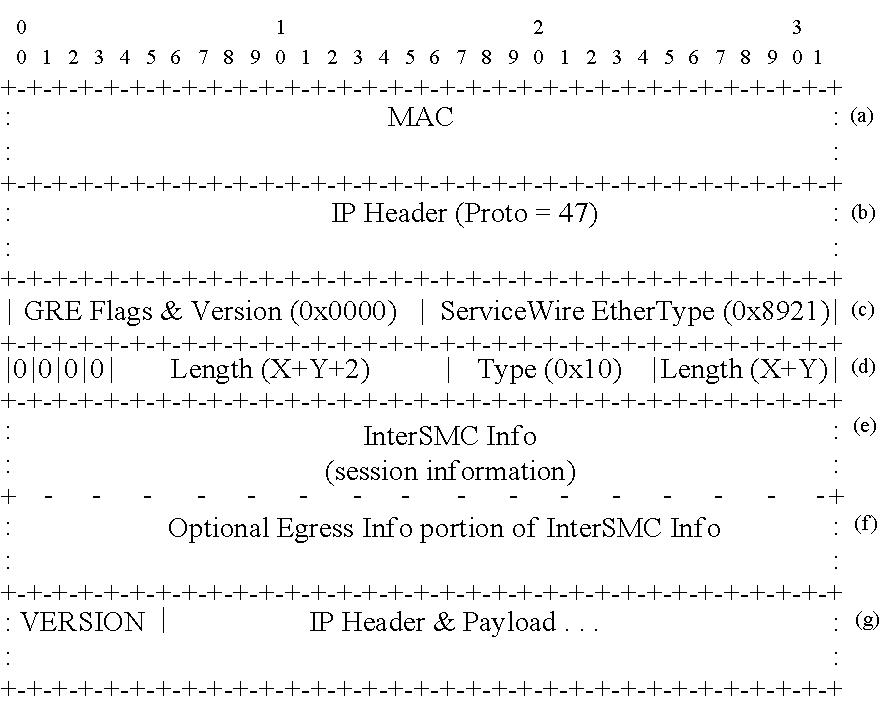 Figure US09319459-20160419-C00001