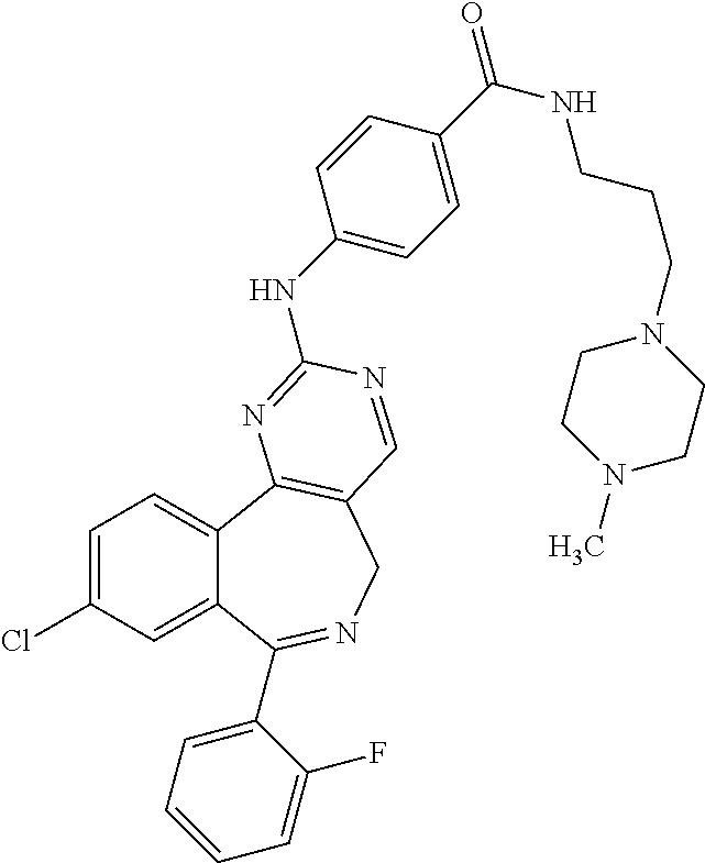 Figure US09102678-20150811-C00107