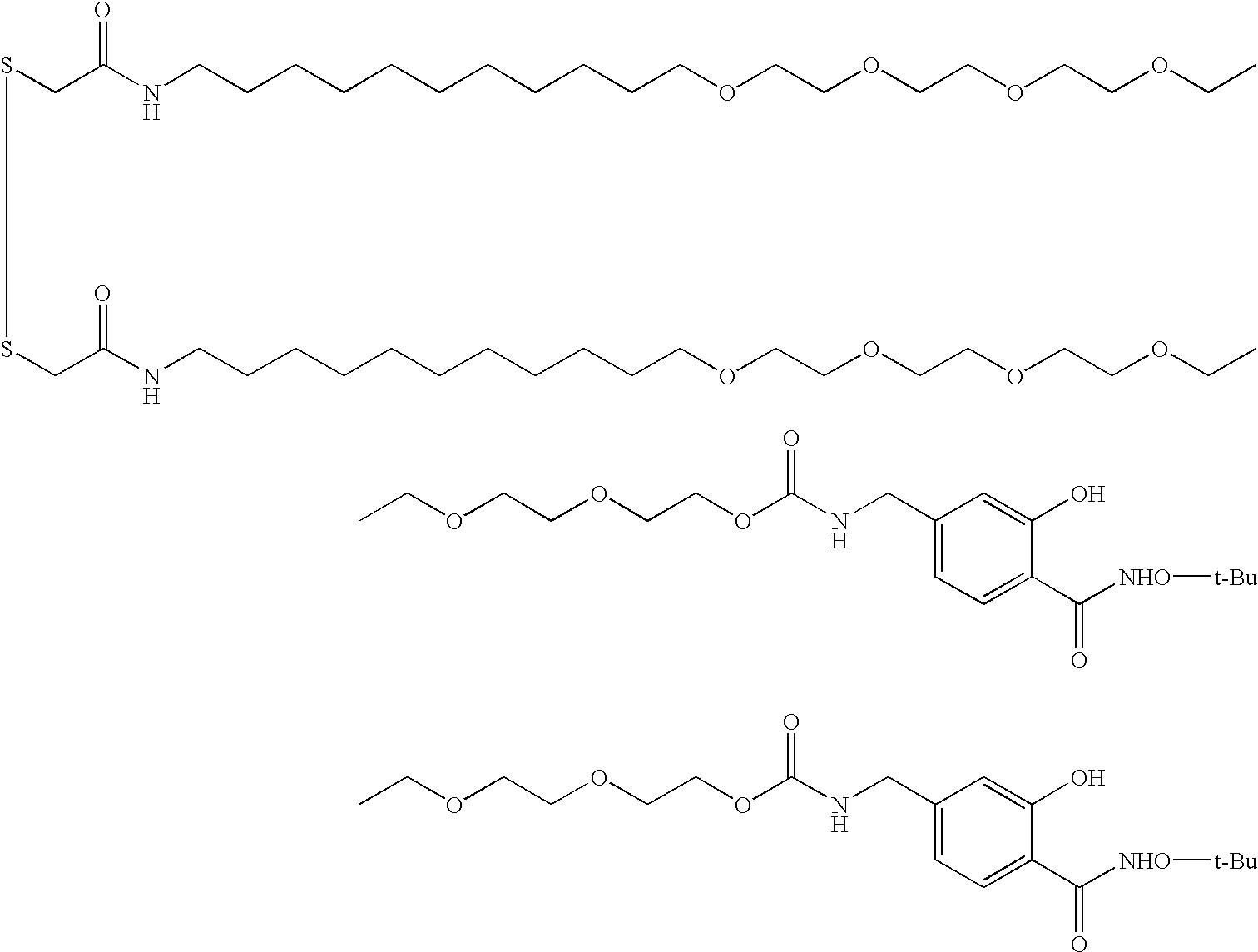 Figure US07208322-20070424-C00030