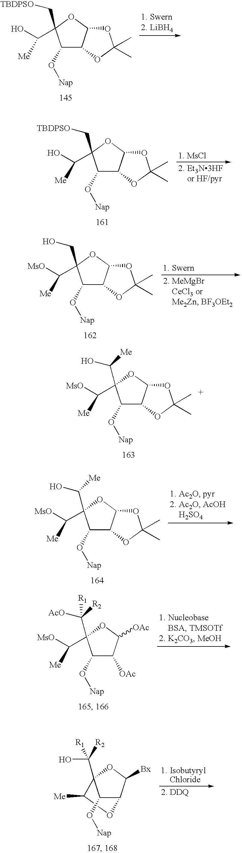 Figure US07666854-20100223-C00036